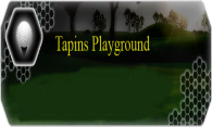 Tap-in`s Playground logo