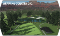 Arapaho Country G.C. logo