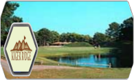 Kiger Ridge logo
