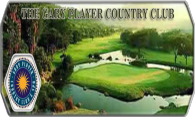 Gary Player C.C. v1.1 logo