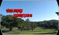 Warm Springs Golf Course T08 v1 logo