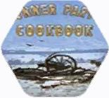 Donner Pass logo