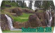 Sundance Mills 2008 logo