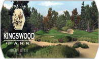 Kingswood Park 08 logo