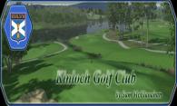 Kinloch Golf Club logo