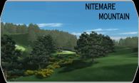 Nitemare Mountain logo