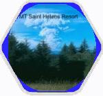 MT Saint Helens Resort logo