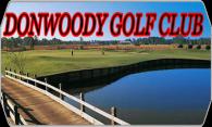 Donwoody logo