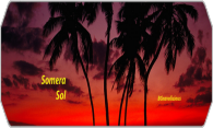 Somera Sol logo