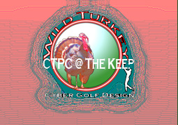 CTPC@The Keep logo