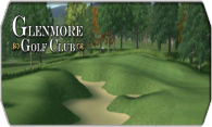 Glenmore  Golf Club logo