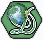 The Atomium Course @ Dollegem logo