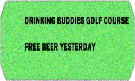 Drinking Buddies-revised logo