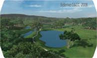 Bellerive Golf  & CC v2 logo