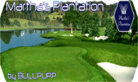 Martha`s Plantation logo