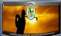 Sable Oaks Golf Course v2.0 logo