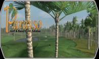Parayso logo