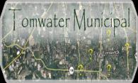 Tomwater Municipal logo