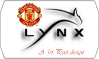 Manu Lynx Golf Course logo