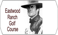Eastwood Ranch Golf Course logo