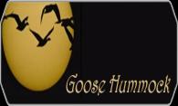 Goose Hummock logo