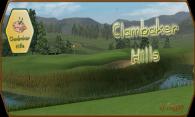 Clambaker Hills logo