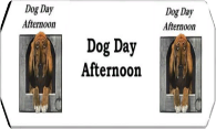 Dog Day Afternoon logo