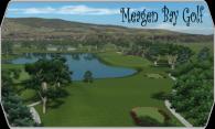 Meagen Bay Golf & CC logo