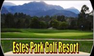 Estes Park Golf Resort V2 logo