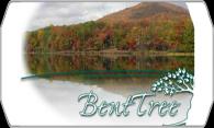 Bent Tree Golf Club logo