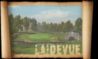 Laidevue logo