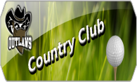 Outlaws Country Club logo