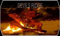 Devils Ridge logo
