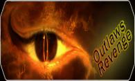 Outlaws Revenge logo