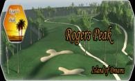Roger`s Peak V2 logo
