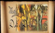 Dalis Dream logo