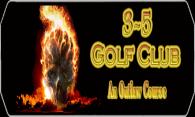 gcanoutlawscourse logo