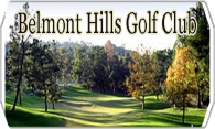 Belmont Hills Golf Club logo