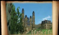 castlesofnii logo