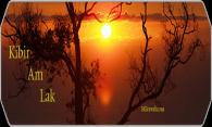 Kibir-Am-Lak logo