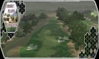 Desert Plains Golf Club logo