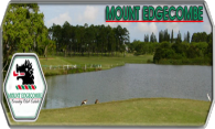 Mt Edgecombe Country Club logo