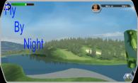 Fly By Night logo