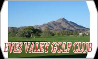Eves Valley Golf Club logo
