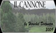 Il Cannone logo