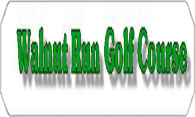 Walnut Run Golf Course logo