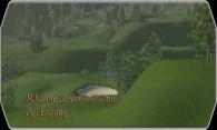 Mdianne Glenn Golf Club logo