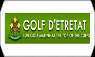 Etretat logo