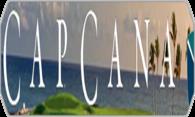 Cap Cana Sands 08 logo