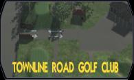 Townline Road Golf Club logo
